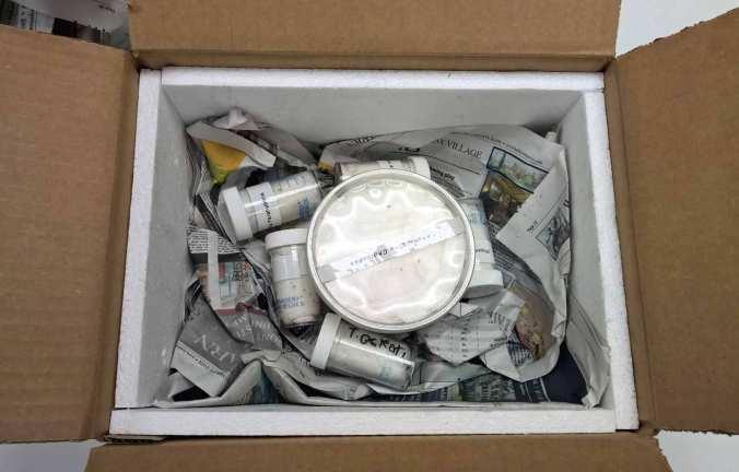 Nerd-Vials-in-box