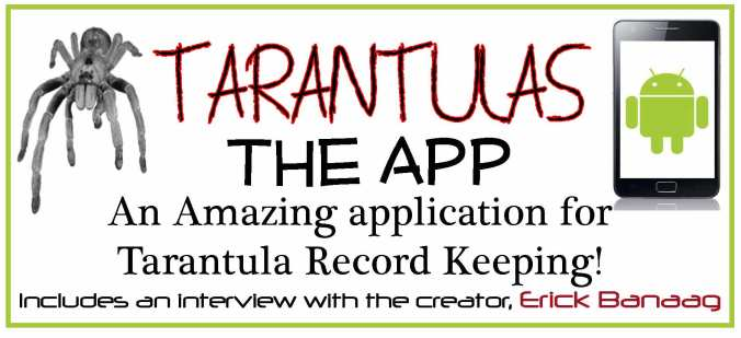 Tarantulas-The-App-Title-fl